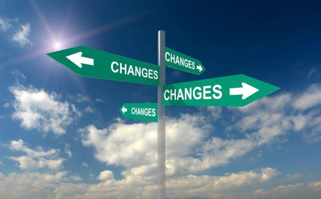 change_sign1
