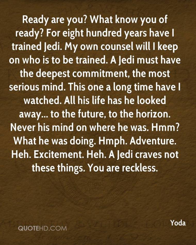 yoda-quote-ready-are-you