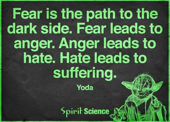 yoda-wisdom