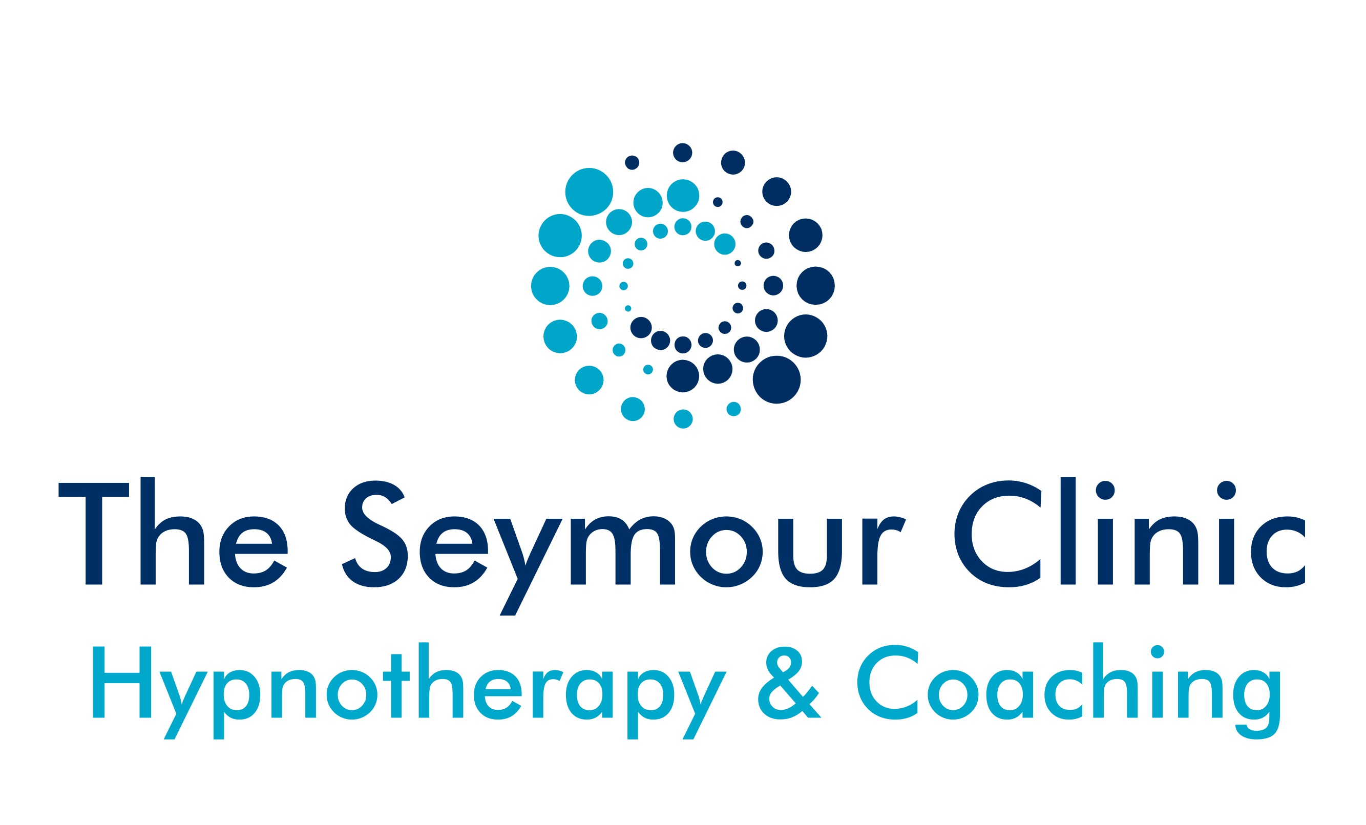 Seymour Wellbeing